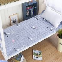 榻榻米床垫床褥子学生宿舍床垫单双人0.9m1.2米/1.5m1.8m薄款垫被