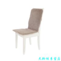 ��嵫�靠坐�| 靠背�k公室椅子�|插�式�l�崤��|���|冬季保暖
