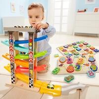 【1件9折2件8】特宝儿 益智玩具三件套大礼包 宝宝1-2-3岁女孩男孩早教儿童玩具