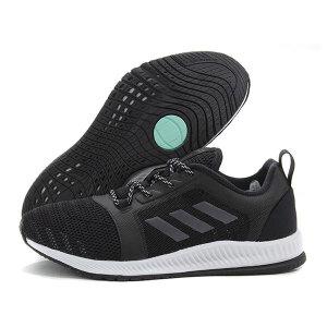 adidas阿迪达斯女鞋训练鞋2018运动鞋BA8750