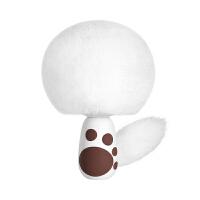 PHILIPS飞利浦SA6608 8G防水游泳跑步运动mp3音乐播放器一体耳机MP3 4.2蓝牙防水运动耳机
