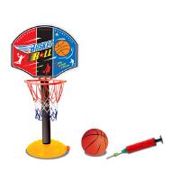 婴侍卫 儿童可升降篮球架