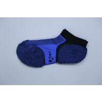 男女运动短袜吸水跑步袜户外袜健身袜运动袜 女款 36-38码的脚丫