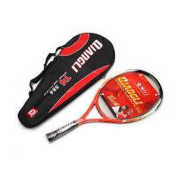 强力 碳纤维儿童网球拍 儿童网拍 强力584