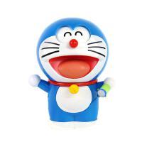 哆啦a梦叮当猫百宝袋掏东西变脸公仔机器猫抖音同款玩具模型