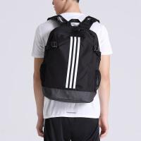 adidas阿迪达斯男子双肩包时尚休闲运动配件CV4942