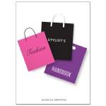 【预订】Fashion Stylist's Handbook 时尚造型师手册 服装设计书籍