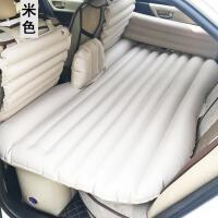 汽车车载充气床垫suv后排车后座气垫床车震床车载床垫后排轿车SN0586