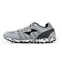 海尔斯680防滑三级立定跳远鞋田径体育训练中考专用跑步鞋男女运动鞋