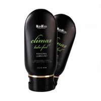 润滑油夫妻房事女用肛男用润滑剂高潮人体液爽滑型情趣性用品