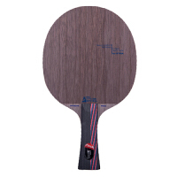 STIGA斯蒂卡 乒乓球拍 乒乓底板 �M拍直拍 5�蛹�木 �{米OC