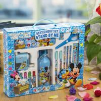 20180625034247936学习用品批发儿童生日礼物开学奖品超大文具套装礼盒小学生