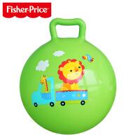 小皮球儿童玩具球拍拍球幼儿园充气儿童篮球类0-1-3岁宝宝2