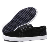 DC男鞋休闲鞋运动鞋运动休闲ADYS300027-BDN
