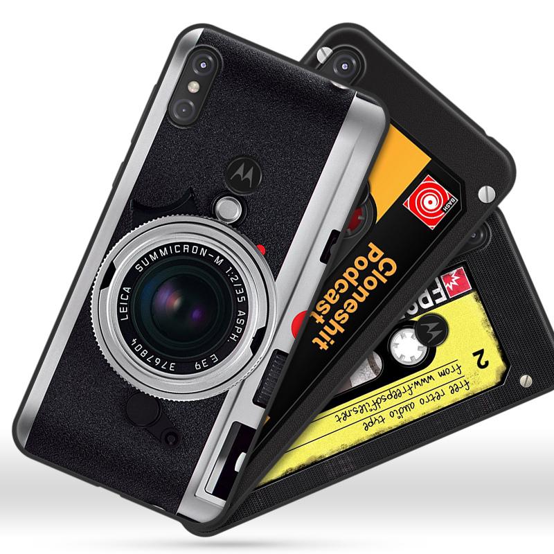 摩托罗拉 motorola p30 note手机壳XT1942-1手机保护套软硅胶个性创意防摔潮男 下单请备注型号和图片,详细请咨询客服。