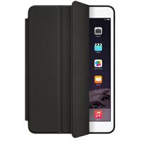 坚达 平板电脑保护套 支架皮套 商务皮套 适用于 2017新 ipad 9.7英寸 ipad 7 钢化膜 高清保护膜