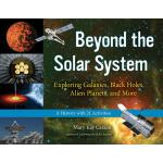 【预订】Beyond the Solar System: Exploring Galaxies, Black Hole