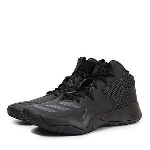 adidas阿迪达斯2018年新款男子Crazy Team II篮球团队基础篮球鞋CQ0838