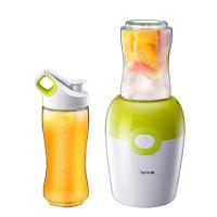 榨汁机家用迷你学生电动榨汁杯便携式水果汁全自动果蔬多功能
