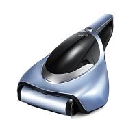 【活动549元】小狗家用除螨仪床上吸尘器除螨虫紫外线手持式床铺杀菌机D-616