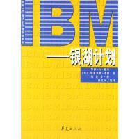 IBM―银湖计划