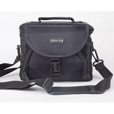 索尼摄影机包DV包AXP35 PJ675 PJ670AX30相机 微单包 摄像机 黑色 一般在付款后3-90天左右发货,具体发货时间请以与客服协商的时间为准