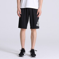adidas阿迪达斯男子运动短裤篮球运动服BR1953