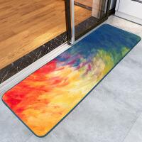 可�劭ㄍ�和�房地�|�P室床�^地毯床�毯�M�T�|北�W防滑�L�l�_�|子