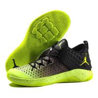 【7.18开抢 满100减20 满279减100】耐克Nike男鞋篮球鞋运动鞋篮球854551-700