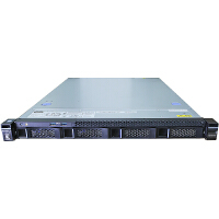 联想(Lenovo) IBM服务器主机X3250M6(M5升级版)1U机架式 (真的很便宜)