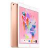 Apple iPad 平板电脑 2018新款9.7英寸(128G WLAN版/A10 芯片/Retina显示屏/Touch ID技术 MRJP2CH/A)金色