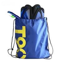 浮潜三宝收纳袋游泳包浮潜装备包薄款束口袋 沙滩包袋沙滩包