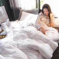 棉花被芯纯棉花被子冬被加厚保暖冬季棉被新疆棉絮棉花被 全棉棉花冬被