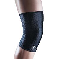 LP欧比护膝高透气型膝部护具706CA 跑步健身羽毛球运动膝关节护套
