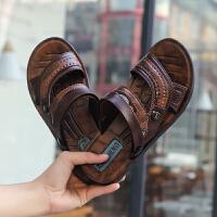 2018夏季休闲运动鞋沙滩鞋室内外凉鞋透气鞋防水防滑凉拖鞋男鞋户外鞋