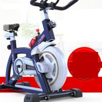 动感单车家用健身车室内自行车运动脚踏车健身房器材减肥机