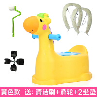 加大号儿童坐便器抽屉式婴儿座便器女宝宝马桶幼儿小孩男便盆尿盆