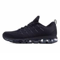 361女鞋秋季Sac-air全掌气垫跑步鞋361度女款减震跑鞋冬季运动鞋