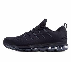 【低价直降】361度女鞋秋季Sac-air全掌气垫跑步鞋女款减震跑鞋冬季运动鞋