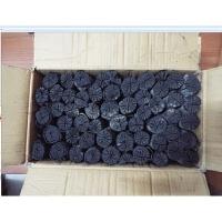 烧烤木炭铜火锅煮茶炭菊花炭白碳室内户外木碳无烟碳烧烤碳
