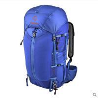 休闲旅行骑行包包户外登山包强氧轻型徒步双肩男女款背包