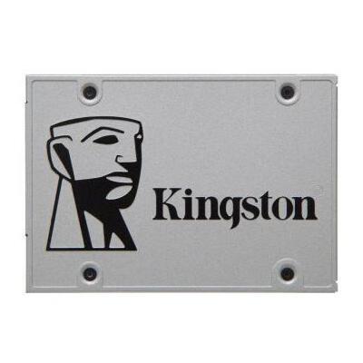 【全国大部分地区包邮】金士顿 (Kingston)UV500系列 480G SATA3 固态硬盘 金士顿升级版 固态 UV500 480G