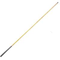 轻量化鱼竿 碳素台钓竿硬轻3.6米4.5米6.3米鲫鱼 防滑淡水鱼仿竹节渔钓