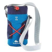 户外运动水壶保温袋保温杯套保温杯罩水壶保温袋