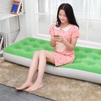 户外用品空气沙发懒人充气床单人便携野外充气床睡袋充气床垫SN2840