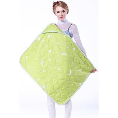 慈颜防辐射服孕妇装四季孕妇防辐射肚兜围裙毯子盖毯金属纤维被子CY1501