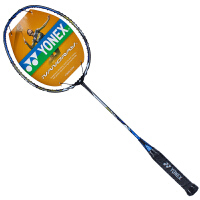 YONEX尤尼克斯羽毛球拍男女比赛训练羽毛球拍NANORAY-95DX纳米95DX