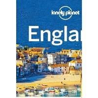 中图:England9