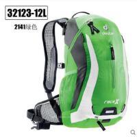 休闲撞色背包户外运动背包百搭包包骑行背包双肩登山包10 12L