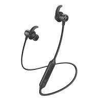 JBL T280BT 入耳式蓝牙无线耳机 运动耳机 手机耳机 游戏耳机 金属钛振膜 磁吸式带麦t280bt 红色